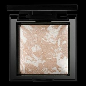 Bareminerals invisible glow